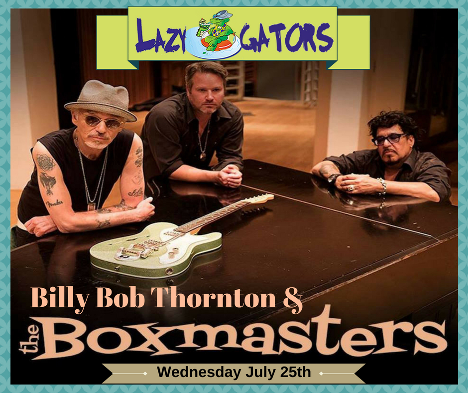 Billy-Bob-Thornton-With-Date